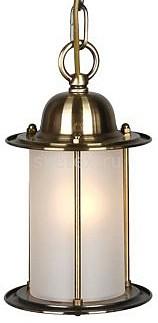 Подвесной светильник OmniluxБарные<br>Артикул - OM_OML-50306-01,Бренд - Omnilux (Италия),Коллекция - OML-503,Гарантия, месяцы - 24,Высота, мм - 350-900,Диаметр, мм - 120,Тип лампы - компактная люминесцентная [КЛЛ] ИЛИнакаливания ИЛИсветодиодная [LED],Общее кол-во ламп - 1,Напряжение питания лампы, В - 220,Максимальная мощность лампы, Вт - 60,Лампы в комплекте - отсутствуют,Цвет плафонов и подвесок - белый,Тип поверхности плафонов - матовый,Материал плафонов и подвесок - стекло,Цвет арматуры - бронза античная, дуб,Тип поверхности арматуры - матовый,Материал арматуры - металл,Количество плафонов - 1,Возможность подлючения диммера - можно, если установить лампу накаливания,Тип цоколя лампы - E27,Экономичнее лампы накаливания - Ошибка:508,Класс электробезопасности - I,Степень пылевлагозащиты, IP - 20,Диапазон рабочих температур - комнатная температура,Дополнительные параметры - способ крепления светильника к потолку – на монтажной пластинерегулируется по высоте, стиль кантри<br>