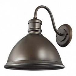 Бра Odeon LightМеталлический плафон<br>Артикул - OD_2900_1WA,Бренд - Odeon Light (Италия),Коллекция - Talva,Гарантия, месяцы - 24,Высота, мм - 395,Тип лампы - компактная люминесцентная [КЛЛ] ИЛИнакаливания ИЛИсветодиодная [LED],Общее кол-во ламп - 1,Напряжение питания лампы, В - 220,Максимальная мощность лампы, Вт - 60,Лампы в комплекте - отсутствуют,Цвет плафонов и подвесок - коричневый,Тип поверхности плафонов - матовый,Материал плафонов и подвесок - металл,Цвет арматуры - коричневый,Тип поверхности арматуры - матовый,Материал арматуры - металл,Возможность подлючения диммера - можно, если установить лампу накаливания,Тип цоколя лампы - E27,Класс электробезопасности - I,Степень пылевлагозащиты, IP - 20,Диапазон рабочих температур - комнатная температура,Дополнительные параметры - способ крепления светильника на стене – на монтажной пластине, светильник предназначен для использования со скрытой проводкой<br>