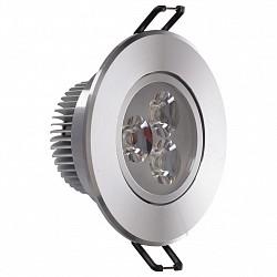 Встраиваемый светильник MW-LightСветильники для натяжных потолков<br>Артикул - MW_637012703,Бренд - MW-Light (Германия),Коллекция - Круз,Гарантия, месяцы - 24,Диаметр, мм - 90,Тип лампы - светодиодная [LED],Общее кол-во ламп - 3,Напряжение питания лампы, В - 220,Максимальная мощность лампы, Вт - 1,Лампы в комплекте - светодиодные [LED],Цвет арматуры - алюминий,Тип поверхности арматуры - матовый,Материал арматуры - металл,Класс электробезопасности - I,Общая мощность, Вт - 3,Степень пылевлагозащиты, IP - 20,Диапазон рабочих температур - комнатная температура,Дополнительные параметры - поворотный светильник<br>