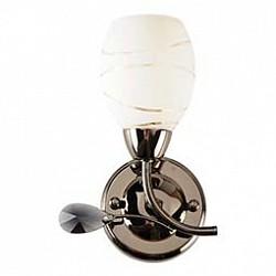 Бра MobitluxС 1 лампой<br>Артикул - MB_702.40,Бренд - Mobitlux (Австрия),Коллекция - MB-702,Гарантия, месяцы - 24,Высота, мм - 140,Тип лампы - компактная люминесцентная [КЛЛ] ИЛИнакаливания ИЛИсветодиодная [LED],Общее кол-во ламп - 1,Напряжение питания лампы, В - 220,Максимальная мощность лампы, Вт - 60,Лампы в комплекте - отсутствуют,Цвет плафонов и подвесок - белый, черный,Тип поверхности плафонов - матовый,Материал плафонов и подвесок - стекло,Цвет арматуры - черный никель,Тип поверхности арматуры - глянцевый,Материал арматуры - металл,Возможность подлючения диммера - можно, если установить лампу накаливания,Тип цоколя лампы - E14,Класс электробезопасности - I,Степень пылевлагозащиты, IP - 20,Диапазон рабочих температур - комнатная температура,Дополнительные параметры - светильник предназначен для использования со скрытой проводкой<br>