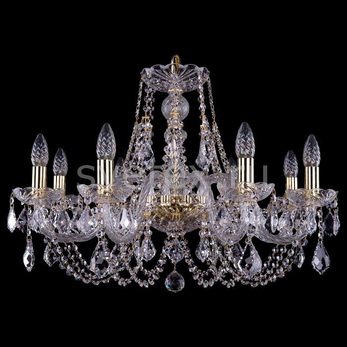 Подвесная люстра Bohemia Ivele CrystalБолее 6 ламп<br>Артикул - BI_1406_8_240_G_Leafs,Бренд - Bohemia Ivele Crystal (Чехия),Коллекция - 1406,Гарантия, месяцы - 24,Высота, мм - 460,Диаметр, мм - 700,Размер упаковки, мм - 710x710x350,Тип лампы - компактная люминесцентная [КЛЛ] ИЛИнакаливания ИЛИсветодиодная [LED],Общее кол-во ламп - 8,Напряжение питания лампы, В - 220,Максимальная мощность лампы, Вт - 40,Лампы в комплекте - отсутствуют,Цвет плафонов и подвесок - неокрашенный,Тип поверхности плафонов - прозрачный,Материал плафонов и подвесок - хрусталь,Цвет арматуры - золото, неокрашенный,Тип поверхности арматуры - глянцевый, прозрачный, рельефный,Материал арматуры - металл, стекло,Возможность подлючения диммера - можно, если установить лампу накаливания,Форма и тип колбы - свеча ИЛИ свеча на ветру,Тип цоколя лампы - E14,Класс электробезопасности - I,Общая мощность, Вт - 320,Степень пылевлагозащиты, IP - 20,Диапазон рабочих температур - комнатная температура,Дополнительные параметры - способ крепления светильника к потолку - на крюке, указана высота светильника без подвеса<br>