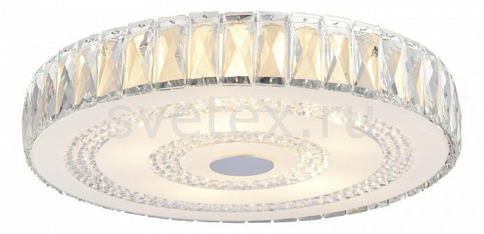 Накладной светильник Arte LampКруглые<br>Артикул - AR_A8079PL-5CC,Бренд - Arte Lamp (Италия),Коллекция - Monte Bianco,Гарантия, месяцы - 24,Время изготовления, дней - 1,Высота, мм - 140,Диаметр, мм - 450,Тип лампы - компактная люминесцентная [КЛЛ] ИЛИнакаливания ИЛИсветодиодная [LED],Общее кол-во ламп - 5,Напряжение питания лампы, В - 220,Максимальная мощность лампы, Вт - 40,Лампы в комплекте - отсутствуют,Цвет плафонов и подвесок - белый, неокрашенный,Тип поверхности плафонов - матовый, прозрачный,Материал плафонов и подвесок - стекло, хрусталь,Цвет арматуры - хром,Тип поверхности арматуры - глянцевый,Материал арматуры - металл,Количество плафонов - 1,Возможность подлючения диммера - можно, если установить лампу накаливания,Тип цоколя лампы - E14,Класс электробезопасности - I,Общая мощность, Вт - 200,Степень пылевлагозащиты, IP - 20,Диапазон рабочих температур - комнатная температура,Дополнительные параметры - способ крепления светильника к потолку - на монтажной пластине<br>