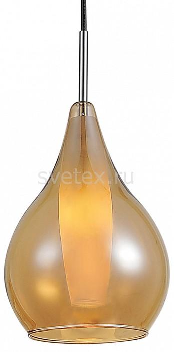Фото Подвесной светильник Lightstar Pentola 803033