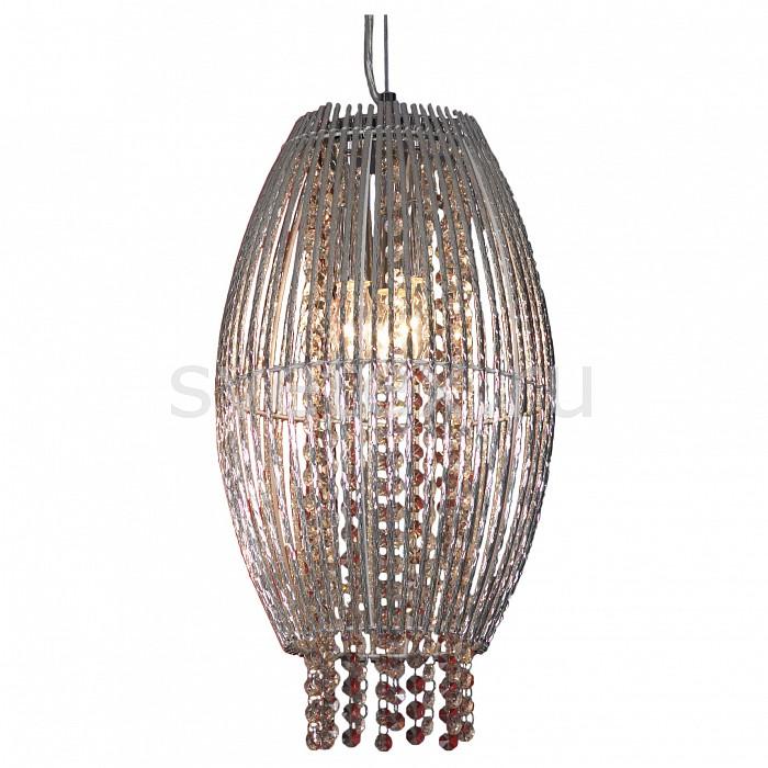 Фото Подвесной светильник Lussole Piagge LSC-8416-03