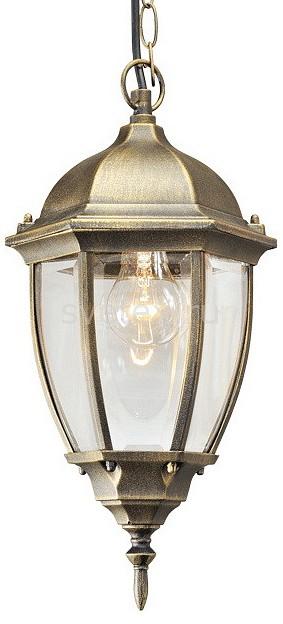 Подвесной светильник MW-LightСветильники<br>Артикул - MW_804010401,Бренд - MW-Light (Германия),Коллекция - Фабур,Гарантия, месяцы - 24,Время изготовления, дней - 1,Длина, мм - 210,Ширина, мм - 180,Высота, мм - 1020,Тип лампы - компактная люминесцентная [КЛЛ] ИЛИнакаливания ИЛИсветодиодная [LED],Общее кол-во ламп - 1,Напряжение питания лампы, В - 220,Максимальная мощность лампы, Вт - 100,Лампы в комплекте - отсутствуют,Цвет плафонов и подвесок - неокрашенный,Тип поверхности плафонов - прозрачный,Материал плафонов и подвесок - стекло,Цвет арматуры - старинная позолота,Тип поверхности арматуры - матовый,Материал арматуры - дюралюминий,Количество плафонов - 1,Тип цоколя лампы - E27,Класс электробезопасности - I,Степень пылевлагозащиты, IP - 44,Диапазон рабочих температур - от -40^C до +40^C,Дополнительные параметры - высота светильника регулируется, стиль Тиффани<br>