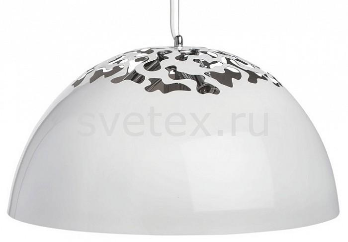 Фото Подвесной светильник MW-Light Галатея 1 452011104