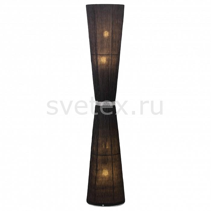Торшер ST-LuceАртикул - SL353.405.04,Бренд - ST-Luce (Италия),Коллекция - Treccia,Гарантия, месяцы - 24,Высота, мм - 1600,Диаметр, мм - 300,Размер упаковки, мм - 1650x320x320,Тип лампы - компактная люминесцентная [КЛЛ] ИЛИнакаливания ИЛИсветодиодная [LED],Общее кол-во ламп - 4,Напряжение питания лампы, В - 220,Максимальная мощность лампы, Вт - 40,Лампы в комплекте - отсутствуют,Цвет плафонов и подвесок - черный,Тип поверхности плафонов - матовый,Материал плафонов и подвесок - текстиль,Цвет арматуры - белый,Тип поверхности арматуры - матовый,Материал арматуры - металл,Количество плафонов - 2,Наличие выключателя, диммера или пульта ДУ - ножной выключатель,Компоненты, входящие в комплект - провод электропитания с вилкой без заземления,Тип цоколя лампы - E27,Класс электробезопасности - II,Общая мощность, Вт - 160,Степень пылевлагозащиты, IP - 20,Диапазон рабочих температур - комнатная температура<br>