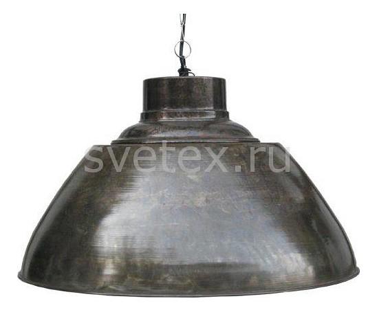 Подвесной светильник RoomersДля кухни<br>Артикул - RMR_40270,Бренд - Roomers (Нидерланды),Коллекция - Истерн,Гарантия, месяцы - 12,Высота, мм - 340,Диаметр, мм - 530,Тип лампы - компактная люминесцентная [КЛЛ] ИЛИнакаливания ИЛИсветодиодная [LED],Общее кол-во ламп - 1,Напряжение питания лампы, В - 220,Максимальная мощность лампы, Вт - 60,Лампы в комплекте - отсутствуют,Цвет плафонов и подвесок - черный,Тип поверхности плафонов - матовый,Материал плафонов и подвесок - металл,Цвет арматуры - черный,Тип поверхности арматуры - матовый,Материал арматуры - металл,Количество плафонов - 1,Возможность подлючения диммера - можно, если установить лампу накаливания,Тип цоколя лампы - E27,Класс электробезопасности - I,Степень пылевлагозащиты, IP - 20,Диапазон рабочих температур - комнатная температура,Дополнительные параметры - указана высота светильника без подвеса<br>