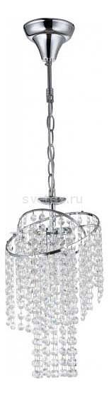 Подвесной светильник FreyaПодвесные светильники<br>Артикул - MY_FR129-01-N,Бренд - Freya (Германия),Коллекция - Picolla,Гарантия, месяцы - 24,Высота, мм - 700,Диаметр, мм - 175,Тип лампы - компактная люминесцентная [КЛЛ] ИЛИнакаливания ИЛИсветодиодная  [LED],Общее кол-во ламп - 1,Напряжение питания лампы, В - 220,Максимальная мощность лампы, Вт - 60,Лампы в комплекте - отсутствуют,Цвет плафонов и подвесок - неокрашенный,Тип поверхности плафонов - прозрачный,Материал плафонов и подвесок - хрусталь,Цвет арматуры - никель,Тип поверхности арматуры - матовый,Материал арматуры - металл,Возможность подлючения диммера - можно, если установить лампу накаливания,Тип цоколя лампы - E27,Класс электробезопасности - I,Степень пылевлагозащиты, IP - 20,Диапазон рабочих температур - комнатная температура,Дополнительные параметры - способ крепления светильника к потолку - на крюке, регулируется по высоте<br>