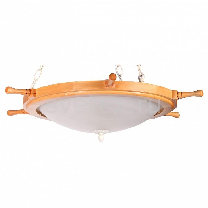 Подвесной светильник ДубравияДеревянные<br>Артикул - DU_185-73-13,Бренд - Дубравия (Россия),Коллекция - Штурвал,Гарантия, месяцы - 24,Высота, мм - 1200,Диаметр, мм - 650,Размер упаковки, мм - 700x700x200,Тип лампы - компактная люминесцентная [КЛЛ] ИЛИнакаливания ИЛИсветодиодная [LED],Общее кол-во ламп - 3,Напряжение питания лампы, В - 220,Максимальная мощность лампы, Вт - 40,Лампы в комплекте - отсутствуют,Цвет плафонов и подвесок - белый,Тип поверхности плафонов - матовый,Материал плафонов и подвесок - стекло,Цвет арматуры - натуральное дерево,Тип поверхности арматуры - матовый,Материал арматуры - дерево, металл,Количество плафонов - 1,Возможность подлючения диммера - можно, если установить лампу накаливания,Тип цоколя лампы - E27,Класс электробезопасности - I,Общая мощность, Вт - 120,Степень пылевлагозащиты, IP - 20,Диапазон рабочих температур - комнатная температура,Дополнительные параметры - способ крепления светильника к потолку - на монтажной пластине, светильник регулируется по высоте, стиль кантри<br>