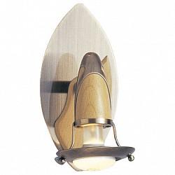 Бра GloboДеревянные<br>Артикул - GB_5436-1,Бренд - Globo (Австрия),Коллекция - Lord,Гарантия, месяцы - 24,Высота, мм - 200,Тип лампы - компактная люминесцентная [КЛЛ] ИЛИнакаливания ИЛИсветодиодная [LED],Общее кол-во ламп - 1,Напряжение питания лампы, В - 220,Максимальная мощность лампы, Вт - 40,Лампы в комплекте - отсутствуют,Цвет плафонов и подвесок - медь,Тип поверхности плафонов - матовый,Материал плафонов и подвесок - металл,Цвет арматуры - коричневый, желтый,Тип поверхности арматуры - глянцевый, матовый,Материал арматуры - дерево, медь,Количество плафонов - 1,Возможность подлючения диммера - можно, если установить лампу накаливания,Тип цоколя лампы - E14,Класс электробезопасности - I,Степень пылевлагозащиты, IP - 20,Диапазон рабочих температур - комнатная температура,Дополнительные параметры - поворотный светильник, предназначен для использования со скрытой проводкой, рефлекторная лампа R50 (диаметр колбы 50 мм)<br>