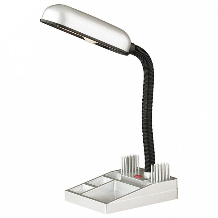 Фото Настольная лампа Odeon Light Bruso 2335/1T