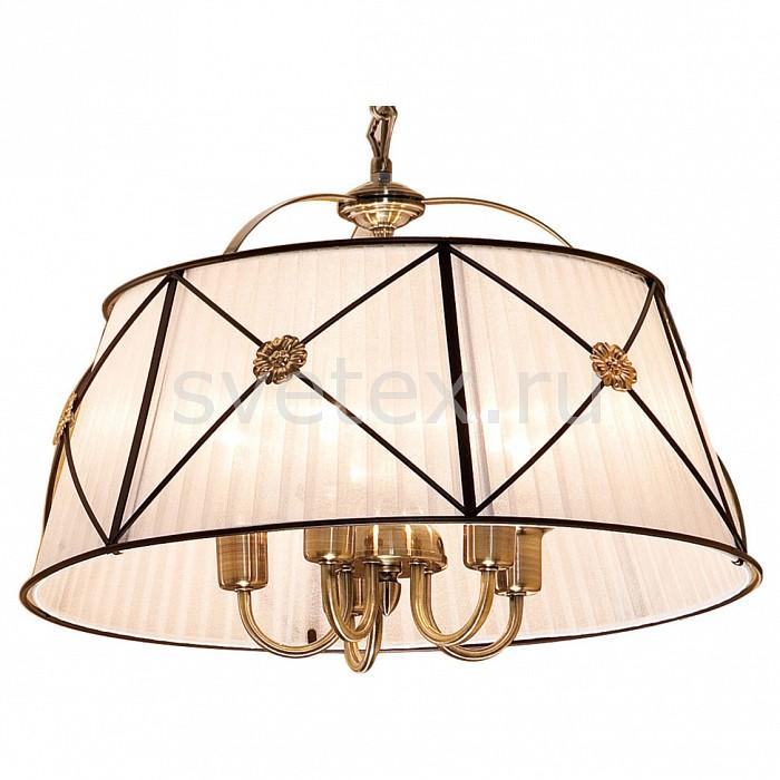 Фото Подвесной светильник Citilux Дрезден CL409152