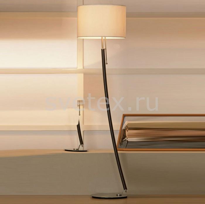 Торшер LussoleС абажуром<br>Артикул - LSC-7105-01,Бренд - Lussole (Италия),Коллекция - Silvi,Гарантия, месяцы - 24,Время изготовления, дней - 1,Высота, мм - 1530,Диаметр, мм - 480,Тип лампы - компактная люминесцентная [КЛЛ] ИЛИнакаливания ИЛИсветодиодная [LED],Общее кол-во ламп - 1,Напряжение питания лампы, В - 220,Максимальная мощность лампы, Вт - 60,Лампы в комплекте - отсутствуют,Цвет плафонов и подвесок - бежевый,Тип поверхности плафонов - матовый,Материал плафонов и подвесок - лен,Цвет арматуры - никель, черный,Тип поверхности арматуры - матовый,Материал арматуры - кожа, сталь,Количество плафонов - 1,Наличие выключателя, диммера или пульта ДУ - выключатель,Тип цоколя лампы - E27,Класс электробезопасности - I,Степень пылевлагозащиты, IP - 20,Диапазон рабочих температур - комнатная температура<br>