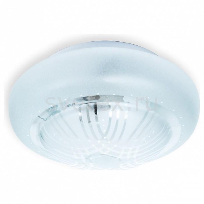 Накладной светильник TopLightКруглые<br>Артикул - TPL_TL9560Y-02WH,Бренд - TopLight (Россия),Коллекция - Sophie,Гарантия, месяцы - 24,Выступ, мм - 90,Диаметр, мм - 220,Размер упаковки, мм - 260x130x260,Тип лампы - компактная люминесцентная [КЛЛ] ИЛИнакаливания ИЛИсветодиодная [LED],Общее кол-во ламп - 2,Напряжение питания лампы, В - 220,Максимальная мощность лампы, Вт - 60,Лампы в комплекте - отсутствуют,Цвет плафонов и подвесок - белый с неокрашенным рисунком,Тип поверхности плафонов - матовый, прозрачный,Материал плафонов и подвесок - стекло,Цвет арматуры - белый,Тип поверхности арматуры - матовый,Материал арматуры - металл,Количество плафонов - 1,Возможность подлючения диммера - можно, если установить лампу накаливания,Тип цоколя лампы - E27,Класс электробезопасности - I,Общая мощность, Вт - 120,Степень пылевлагозащиты, IP - 20,Диапазон рабочих температур - комнатная температура,Дополнительные параметры - способ крепления светильника к потолку и к стене - на монтажной пластине<br>