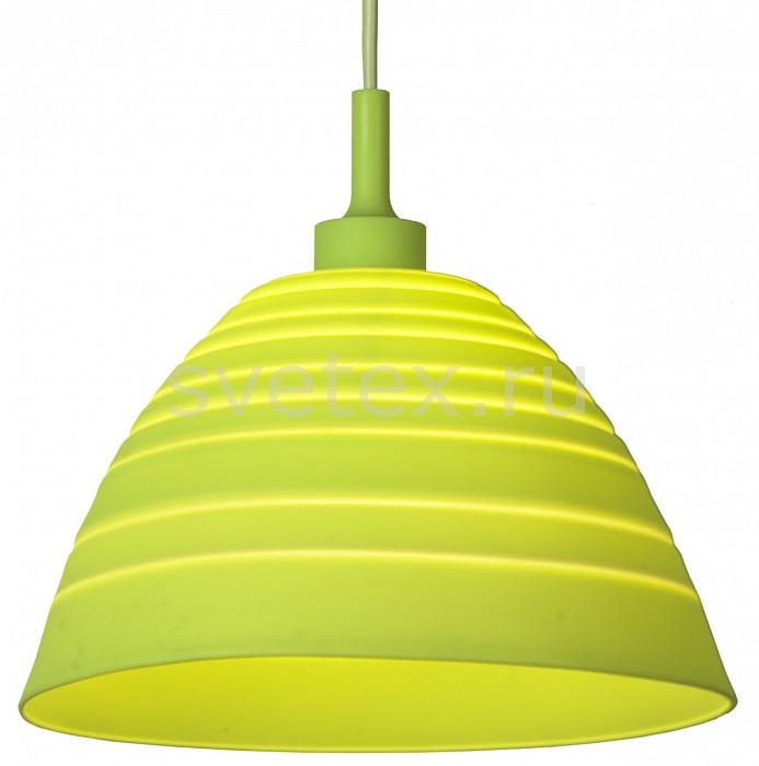 Фото Подвесной светильник Lussole LGO-26 LSP-0191