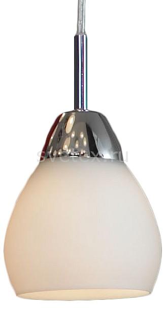 Фото Подвесной светильник Lussole Apiro LSF-2406-01