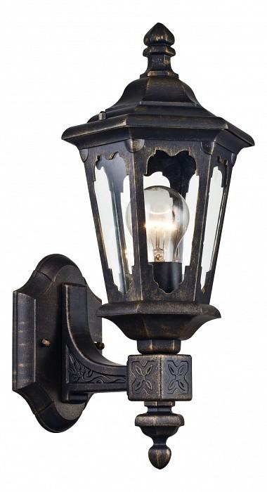 Светильник на штанге MaytoniСветильники<br>Артикул - MY_S101-42-11-R,Бренд - Maytoni (Германия),Коллекция - Oxford,Гарантия, месяцы - 24,Время изготовления, дней - 1,Ширина, мм - 163,Высота, мм - 425,Выступ, мм - 231,Тип лампы - компактная люминесцентная [КЛЛ] ИЛИнакаливания ИЛИсветодиодная [LED],Общее кол-во ламп - 1,Напряжение питания лампы, В - 220,Максимальная мощность лампы, Вт - 60,Лампы в комплекте - отсутствуют,Цвет плафонов и подвесок - неокрашенный,Тип поверхности плафонов - прозрачный,Материал плафонов и подвесок - стекло,Цвет арматуры - бронза,Тип поверхности арматуры - матовый,Материал арматуры - металл,Количество плафонов - 1,Тип цоколя лампы - E27,Класс электробезопасности - I,Степень пылевлагозащиты, IP - 44,Диапазон рабочих температур - от -40^С до +40^C,Дополнительные параметры - светильник предназначен для использования со скрытой проводкой<br>