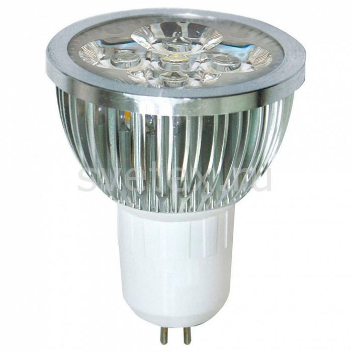 Лампа светодиодная Feronкомплектующие для люстр<br>Артикул - FE_25170,Бренд - Feron (Китай),Коллекция - LB-14,Высота, мм - 62,Диаметр, мм - 50,Тип лампы - светодиодная [LED],Напряжение питания лампы, В - 230,Максимальная мощность лампы, Вт - 4,Цвет лампы - белый дневной,Форма и тип колбы - конусная с радиатором,Тип цоколя лампы - GU5.3,Цветовая температура, K - 6400 K,Световой поток, лм - 320,Экономичнее лампы накаливания - в 8.5 раза,Светоотдача, лм/Вт - 72,Ресурс лампы - 50 тыс. часов,Номинальный ток, A - 0.049,Дополнительные параметры - лампа MR-16, 4 встроенных светодиодов,Класс энергопотребления - A<br>