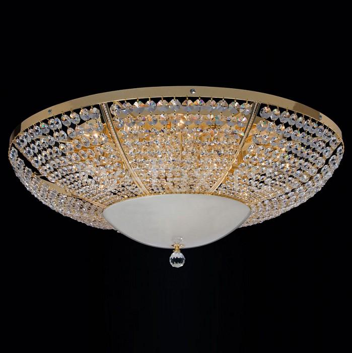 Фото Накладной светильник Favourite Louvre 1223-15U