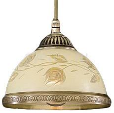 Подвесной светильник Reccagni AngeloСветодиодные<br>Артикул - RA_L_6208_16,Бренд - Reccagni Angelo (Италия),Коллекция - 6208,Гарантия, месяцы - 24,Высота, мм - 140-800,Диаметр, мм - 160,Тип лампы - компактная люминесцентная [КЛЛ] ИЛИнакаливания ИЛИсветодиодная [LED],Общее кол-во ламп - 1,Напряжение питания лампы, В - 220,Максимальная мощность лампы, Вт - 60,Лампы в комплекте - отсутствуют,Цвет плафонов и подвесок - бежевый с рисунком и каймой,Тип поверхности плафонов - матовый,Материал плафонов и подвесок - стекло,Цвет арматуры - бронза состаренная,Тип поверхности арматуры - матовый, рельефный,Материал арматуры - латунь,Количество плафонов - 1,Возможность подлючения диммера - можно, если установить лампу накаливания,Тип цоколя лампы - E27,Класс электробезопасности - I,Степень пылевлагозащиты, IP - 20,Диапазон рабочих температур - комнатная температура,Дополнительные параметры - способ крепления светильника к потолку - на крюке, регулируется по высоте<br>