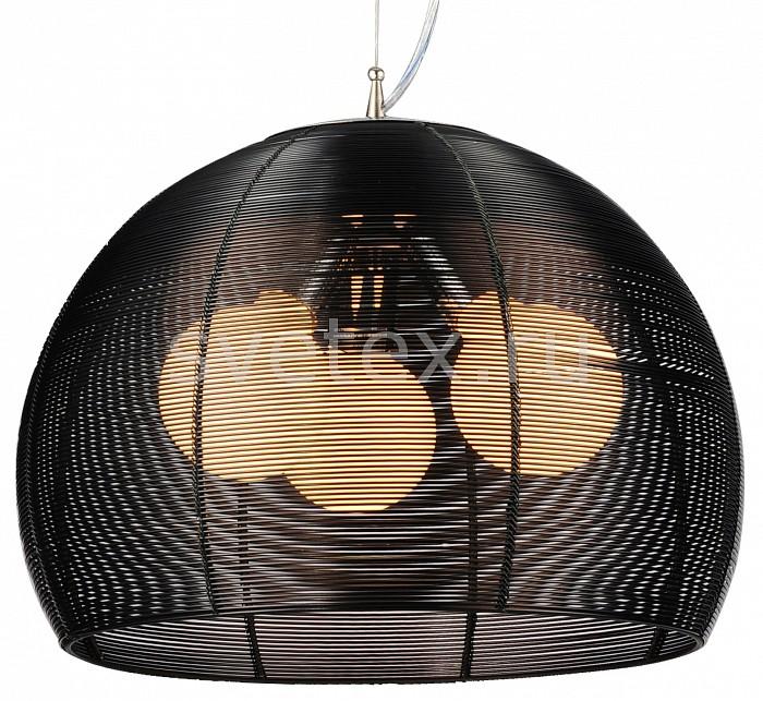 Фото Подвесной светильник ST-Luce Mandrino SL512.033.03