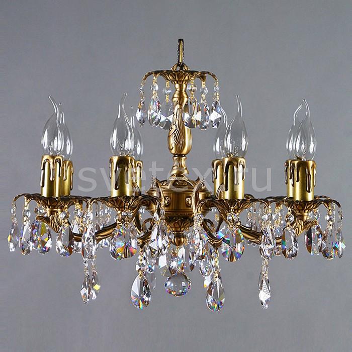 Подвесная люстра Ambiente by BrizziСветодиодные<br>Артикул - BA_2226_8_ab_tear_drop,Бренд - Ambiente by Brizzi (Испания),Коллекция - Benisa,Гарантия, месяцы - 24,Высота, мм - 360,Диаметр, мм - 550,Тип лампы - светодиодная [LED],Общее кол-во ламп - 8,Напряжение питания лампы, В - 220,Максимальная мощность лампы, Вт - 4,Цвет лампы - белый теплый,Лампы в комплекте - светодиодные [LED] E14,Цвет плафонов и подвесок - неокрашенный,Тип поверхности плафонов - прозрачный,Материал плафонов и подвесок - хрусталь,Цвет арматуры - бронза,Тип поверхности арматуры - матовый, рельефнный,Материал арматуры - металл,Возможность подлючения диммера - нельзя,Форма и тип колбы - свеча ИЛИ свеча на ветру,Тип цоколя лампы - E14,Цветовая температура, K - 2700 K,Световой поток, лм - 2640,Экономичнее лампы накаливания - В 9 раз,Светоотдача, лм/Вт - 83,Класс электробезопасности - I,Общая мощность, Вт - 32,Степень пылевлагозащиты, IP - 20,Диапазон рабочих температур - комнатная температура,Дополнительные параметры - способ крепления светильника к потолку - на крюке, указана высота светильника без подвеса<br>
