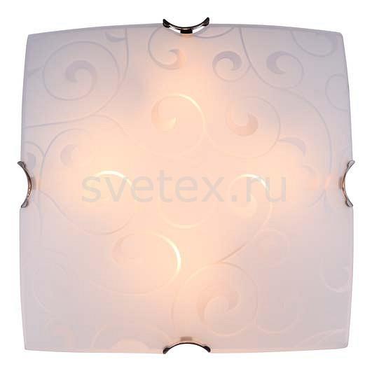 Накладной светильник IDLampКвадратные<br>Артикул - ID_249_30PF-White,Бренд - IDLamp (Италия),Коллекция - 249,Гарантия, месяцы - 24,Время изготовления, дней - 1,Длина, мм - 300,Ширина, мм - 300,Выступ, мм - 100,Тип лампы - компактная люминесцентная [КЛЛ] ИЛИнакаливания ИЛИсветодиодная [LED],Общее кол-во ламп - 3,Напряжение питания лампы, В - 220,Максимальная мощность лампы, Вт - 60,Лампы в комплекте - отсутствуют,Цвет плафонов и подвесок - белый с рисунком,Тип поверхности плафонов - матовый,Материал плафонов и подвесок - стекло,Цвет арматуры - хром,Тип поверхности арматуры - глянцевый,Материал арматуры - металл,Количество плафонов - 1,Возможность подлючения диммера - можно, если установить лампу накаливания,Тип цоколя лампы - E27,Класс электробезопасности - I,Общая мощность, Вт - 180,Степень пылевлагозащиты, IP - 20,Диапазон рабочих температур - комнатная температура<br>