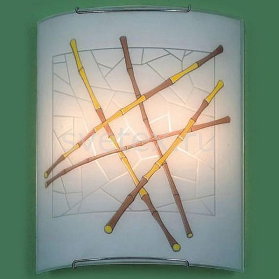 Накладной светильник CitiluxСветодиодные<br>Артикул - CL922011,Бренд - Citilux (Дания),Коллекция - 922,Гарантия, месяцы - 24,Время изготовления, дней - 1,Ширина, мм - 240,Высота, мм - 300,Выступ, мм - 110,Размер упаковки, мм - 260x120x320,Тип лампы - компактная люминесцентная [КЛЛ] ИЛИнакаливания ИЛИсветодиодная [LED],Общее кол-во ламп - 2,Напряжение питания лампы, В - 220,Максимальная мощность лампы, Вт - 100,Лампы в комплекте - отсутствуют,Цвет плафонов и подвесок - белый с цветным рисунком,Тип поверхности плафонов - матовый,Материал плафонов и подвесок - стекло,Цвет арматуры - хром,Тип поверхности арматуры - глянцевый,Материал арматуры - металл,Количество плафонов - 1,Возможность подлючения диммера - можно, если установить лампу накаливания,Тип цоколя лампы - E27,Класс электробезопасности - I,Общая мощность, Вт - 200,Степень пылевлагозащиты, IP - 20,Диапазон рабочих температур - комнатная температура<br>