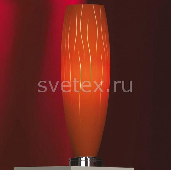 Фото Настольная лампа Lussole E27 220В 60Вт Sestu LSQ-6314-01