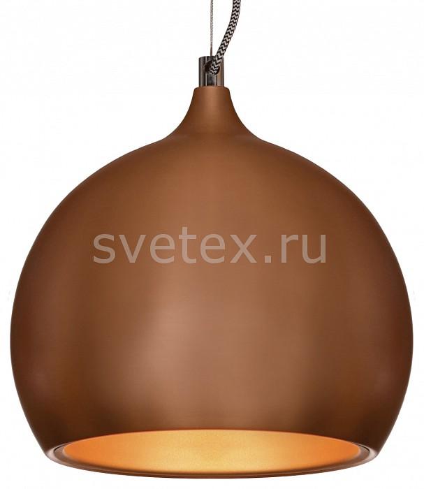 Подвесной светильник LussoleСветодиодные<br>Артикул - LSN-6106-01,Бренд - Lussole (Италия),Коллекция - Aosta,Гарантия, месяцы - 24,Высота, мм - 1100,Диаметр, мм - 250,Тип лампы - компактная люминесцентная [КЛЛ] ИЛИнакаливания ИЛИсветодиодная [LED],Общее кол-во ламп - 1,Напряжение питания лампы, В - 220,Максимальная мощность лампы, Вт - 60,Лампы в комплекте - отсутствуют,Цвет плафонов и подвесок - медный,Тип поверхности плафонов - матовый,Материал плафонов и подвесок - металл,Цвет арматуры - медный,Тип поверхности арматуры - матовый,Материал арматуры - металл,Количество плафонов - 1,Возможность подлючения диммера - можно, если установить лампу накаливания,Тип цоколя лампы - E27,Класс электробезопасности - I,Степень пылевлагозащиты, IP - 20,Диапазон рабочих температур - комнатная температура,Дополнительные параметры - способ крепления светильника к потолоку - на монтажной пластине, регулируется по высоте<br>