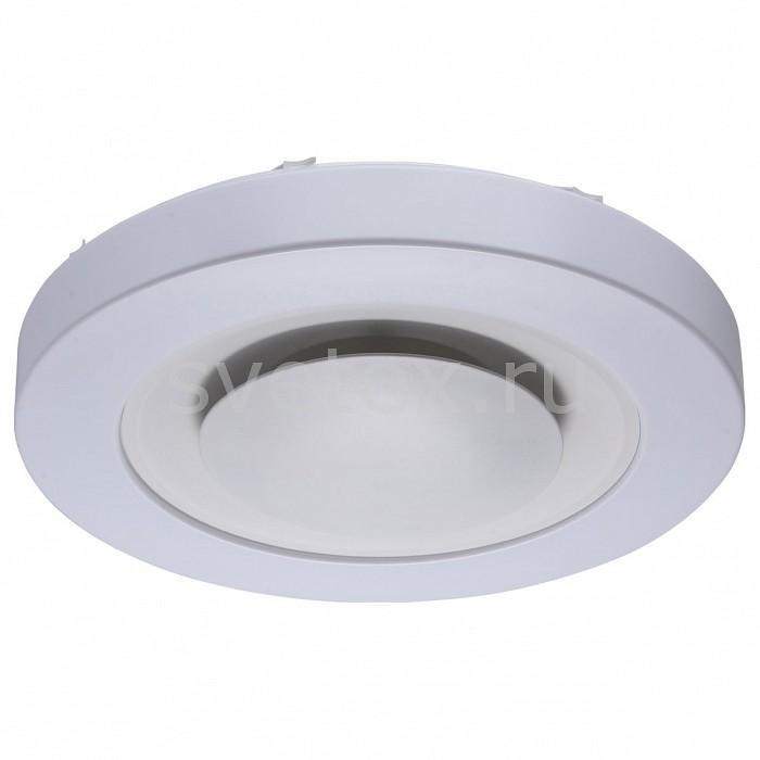 Накладной светильник MW-LightКруглые<br>Артикул - MW_660011901,Бренд - MW-Light (Германия),Коллекция - Норден,Гарантия, месяцы - 24,Высота, мм - 100,Диаметр, мм - 560,Тип лампы - светодиодная [LED],Общее кол-во ламп - 1,Напряжение питания лампы, В - 220,Максимальная мощность лампы, Вт - 39,Цвет лампы - белый теплый, белый дневной,Лампы в комплекте - светодиодная [LED],Цвет плафонов и подвесок - белый,Тип поверхности плафонов - матовый,Материал плафонов и подвесок - акрил,Цвет арматуры - хром,Тип поверхности арматуры - глянцевый,Материал арматуры - сталь,Количество плафонов - 1,Возможность подлючения диммера - нельзя,Цветовая температура, K - 3000K, 6000 K,Световой поток, лм - 3120,Экономичнее лампы накаливания - в 5, 3 раза,Светоотдача, лм/Вт - 80,Класс электробезопасности - I,Степень пылевлагозащиты, IP - 20,Диапазон рабочих температур - комнатная температура,Дополнительные параметры - способ крепления светильника к потолку - на монтажной пластине, 4 режима освещения<br>