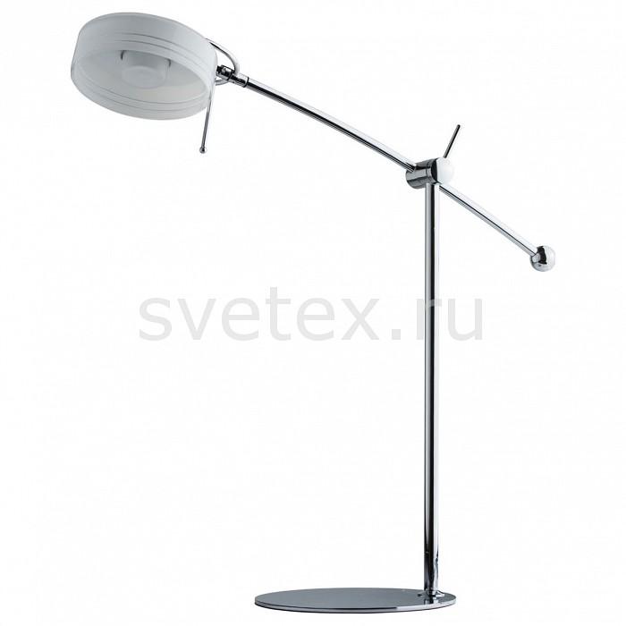 Фото Настольная лампа MW-Light 220В 5Вт 4000 K Ракурс 2 631030401