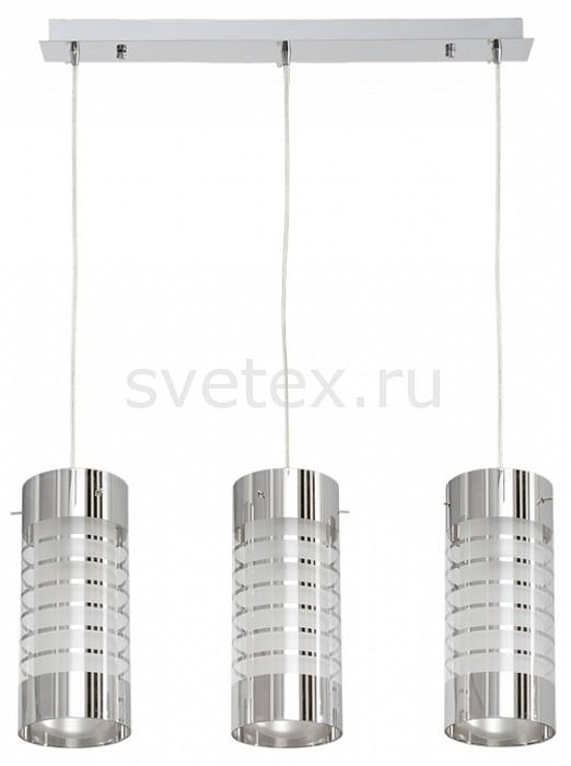 Фото Подвесной светильник MW-Light Лоск 5 354014103