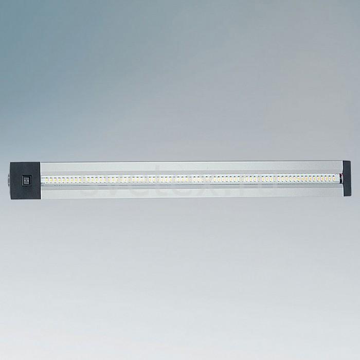 Фото Накладной светильник Lightstar TL4065-1 432043
