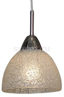 Фото Подвесной светильник Lussole Zungoli LSF-1606-01