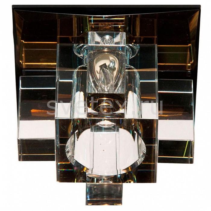Встраиваемый светильник FeronКвадратные<br>Артикул - FE_19785,Бренд - Feron (Китай),Коллекция - 1525,Гарантия, месяцы - 24,Длина, мм - 90,Ширина, мм - 90,Глубина, мм - 68,Размер врезного отверстия, мм - 55,Тип лампы - галогеновая,Общее кол-во ламп - 1,Напряжение питания лампы, В - 220,Максимальная мощность лампы, Вт - 35,Цвет лампы - белый теплый,Лампы в комплекте - галогеновая G9,Цвет плафонов и подвесок - неокрашенный,Тип поверхности плафонов - прозрачный,Материал плафонов и подвесок - стекло,Цвет арматуры - желтым, хром,Тип поверхности арматуры - глянцевый,Материал арматуры - металл,Количество плафонов - 1,Возможность подлючения диммера - можно,Форма и тип колбы - пальчиковая,Тип цоколя лампы - G9,Цветовая температура, K - 2700 K,Экономичнее лампы накаливания - на 50%,Класс электробезопасности - I,Степень пылевлагозащиты, IP - 20,Диапазон рабочих температур - комнатная температура<br>