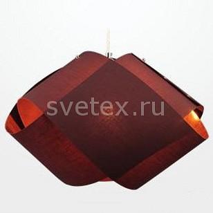 Подвесной светильник EurosvetБарные<br>Артикул - EV_78388,Бренд - Eurosvet (Китай),Коллекция - 50047,Гарантия, месяцы - 24,Высота, мм - 200-1260,Диаметр, мм - 480,Тип лампы - компактная люминесцентная [КЛЛ] ИЛИнакаливания ИЛИсветодиодная [LED],Общее кол-во ламп - 1,Напряжение питания лампы, В - 220,Максимальная мощность лампы, Вт - 40,Лампы в комплекте - отсутствуют,Цвет плафонов и подвесок - коричневый,Тип поверхности плафонов - матовый,Материал плафонов и подвесок - полимер,Цвет арматуры - хром,Тип поверхности арматуры - глянцевый,Материал арматуры - металл,Количество плафонов - 1,Возможность подлючения диммера - можно, если установить лампу накаливания,Тип цоколя лампы - E27,Класс электробезопасности - I,Степень пылевлагозащиты, IP - 20,Диапазон рабочих температур - комнатная температура,Дополнительные параметры - способ крепления светильника к потолку - на монтажной пластине, светильник регулируется по высоте<br>