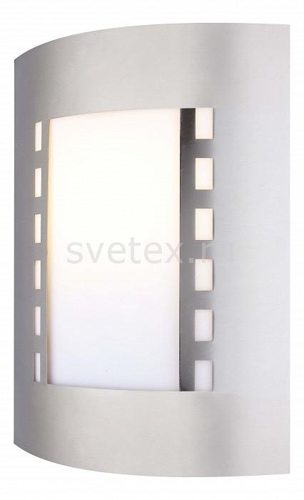 Накладной светильник GloboУЛИЧНЫЕ светильники<br>Артикул - GB_3156,Бренд - Globo (Австрия),Коллекция - Orlando,Гарантия, месяцы - 24,Время изготовления, дней - 1,Ширина, мм - 230,Высота, мм - 290,Выступ, мм - 92,Тип лампы - компактная люминесцентная [КЛЛ] ИЛИнакаливания ИЛИсветодиодная [LED],Общее кол-во ламп - 1,Напряжение питания лампы, В - 220,Максимальная мощность лампы, Вт - 60,Лампы в комплекте - отсутствуют,Цвет плафонов и подвесок - белый,Тип поверхности плафонов - матовый,Материал плафонов и подвесок - полимер,Цвет арматуры - хром,Тип поверхности арматуры - матовый,Материал арматуры - сталь,Количество плафонов - 1,Тип цоколя лампы - E27,Класс электробезопасности - I,Степень пылевлагозащиты, IP - 44,Диапазон рабочих температур - от -40^C до +40^C,Дополнительные параметры - светильник предназначен для использования со скрытой проводкой<br>