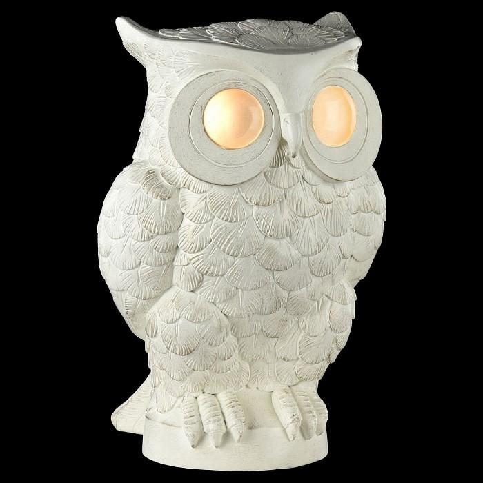 Птица световая MaytoniАртикул - MY_ARM777-22-WG,Бренд - Maytoni (Германия),Коллекция - Athena,Гарантия, месяцы - 24,Ширина, мм - 280,Высота, мм - 400,Выступ, мм - 310,Тип лампы - светодиодная [LED],Общее кол-во ламп - 2,Максимальная мощность лампы, Вт - 2,Цвет лампы - белый,Лампы в комплекте - светодиодные [LED],Цвет - белый с золотой патиной,Материал - металл,Компоненты, входящие в комплект - провод электропитания с вилкой без заземления,Цветовая температура, K - 4000 K,Световой поток, лм - 360,Экономичнее лампы накаливания - в 9.8 раза,Светоотдача, лм/Вт - 90,Класс электробезопасности - II,Напряжение питания, В - 220,Общая мощность, Вт - 4,Степень пылевлагозащиты, IP - 20,Диапазон рабочих температур - комнатная температура<br>