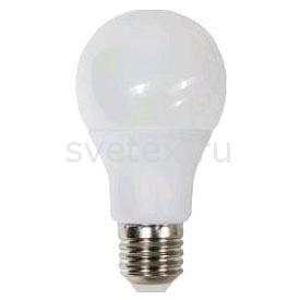 Фото Лампа светодиодная Feron LB-91 25444