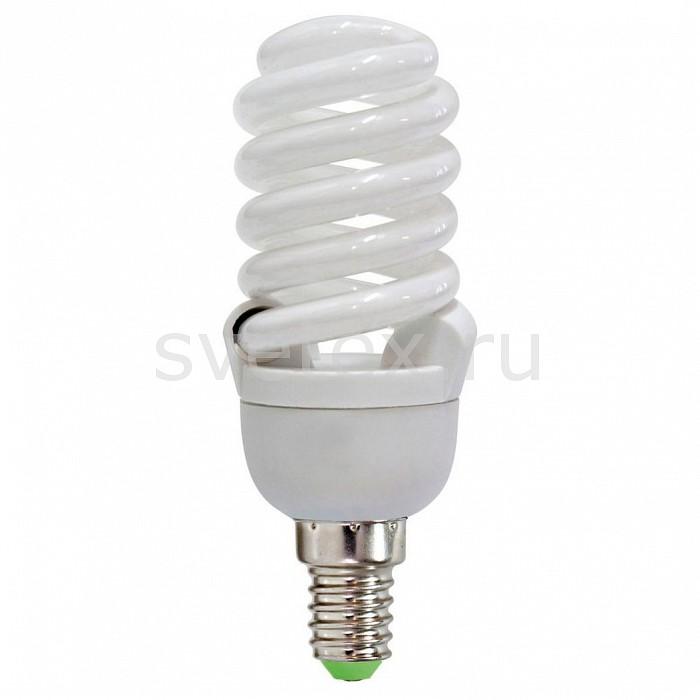 Фото Лампа компактная люминесцентная Feron ELT29 04065