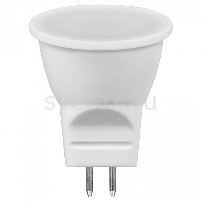 Лампа светодиодная Feronлампы энергосберегающие светодиодные<br>Артикул - FE_25552,Бренд - Feron (Китай),Коллекция - LB-271,Гарантия, месяцы - 24,Высота, мм - 42,Диаметр, мм - 35,Тип лампы - светодиодная [LED],Напряжение питания лампы, В - 220,Максимальная мощность лампы, Вт - 3,Цвет лампы - белый,Форма и тип колбы - полусферическая матовая,Тип цоколя лампы - GU5.3,Цветовая температура, K - 4000 K,Световой поток, лм - 270,Экономичнее лампы накаливания - В 10.3 раза,Светоотдача, лм/Вт - 90<br>
