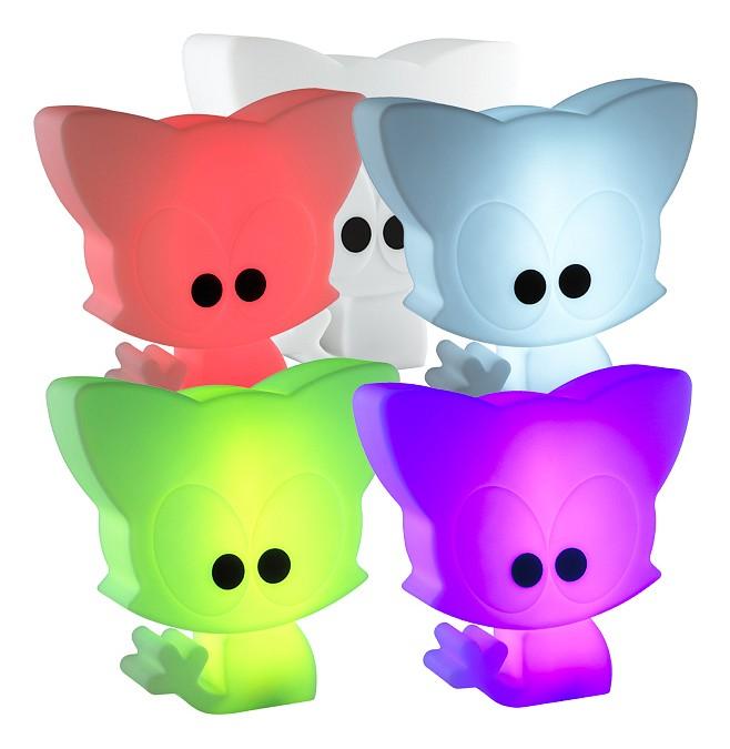 Зверь световой NovotechСветильники<br>Артикул - NV_357341,Бренд - Novotech (Венгрия),Коллекция - Conte,Гарантия, месяцы - 24,Ширина, мм - 120,Высота, мм - 390,Выступ, мм - 400,Размер упаковки, мм - 398х400х130,Тип лампы - светодиодная [LED],Общее кол-во ламп - 1,Напряжение питания лампы, В - 3.7,Максимальная мощность лампы, Вт - 0.5,Цвет лампы - RGB,Лампы в комплекте - светодиодная [LED],Цвет - белый,Материал - ударопрочный ПВХ,Наличие выключателя, диммера или пульта ДУ - пульт ДУ,Компоненты, входящие в комплект - аккумулятор 3.7 В, зарядное устройство,Класс электробезопасности - III,Степень пылевлагозащиты, IP - 65,Диапазон рабочих температур - от -40^C до +40^C<br>