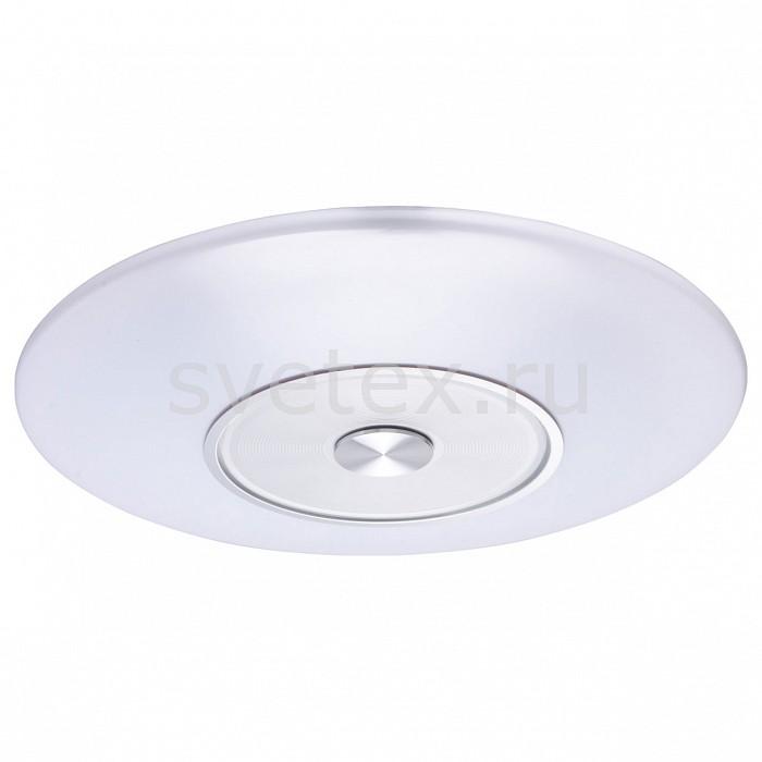 Накладной светильник MW-LightКруглые<br>Артикул - MW_660011801,Бренд - MW-Light (Германия),Коллекция - Норден,Гарантия, месяцы - 24,Высота, мм - 80,Диаметр, мм - 550,Тип лампы - светодиодная [LED],Общее кол-во ламп - 1,Напряжение питания лампы, В - 220,Максимальная мощность лампы, Вт - 33,Цвет лампы - белый,Лампы в комплекте - светодиодная [LED],Цвет плафонов и подвесок - белый,Тип поверхности плафонов - матовый,Материал плафонов и подвесок - акрил,Цвет арматуры - хром,Тип поверхности арматуры - глянцевый,Материал арматуры - металл,Количество плафонов - 1,Возможность подлючения диммера - нельзя,Цветовая температура, K - 4200 K,Световой поток, лм - 2640,Экономичнее лампы накаливания - в 5, 5 раза,Светоотдача, лм/Вт - 80,Класс электробезопасности - I,Степень пылевлагозащиты, IP - 20,Диапазон рабочих температур - комнатная температура,Дополнительные параметры - способ крепления светильника к потолку - на монтажной пластине, 4 режима подсветки<br>