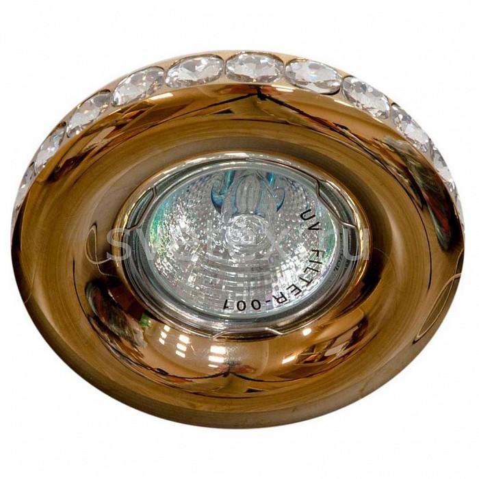 Встраиваемый светильник FeronВстраиваемые светильники<br>Артикул - FE_28471,Бренд - Feron (Китай),Коллекция - DL203-C,Гарантия, месяцы - 24,Глубина, мм - 37,Диаметр, мм - 96,Размер врезного отверстия, мм - 65,Тип лампы - галогеновая ИЛИсветодиодная [LED],Общее кол-во ламп - 1,Напряжение питания лампы, В - 12,Максимальная мощность лампы, Вт - 50,Лампы в комплекте - отсутствуют,Цвет арматуры - золото, неокрашенный,Тип поверхности арматуры - глянцевый, прозрачный,Материал арматуры - металл, стекло,Возможность подлючения диммера - можно, если установить галогеновую лампу,Необходимые компоненты - блок питания 12В,Компоненты, входящие в комплект - нет,Форма и тип колбы - полусферическая с рефлектором,Тип цоколя лампы - GU5.3,Класс электробезопасности - I,Напряжение питания, В - 220,Степень пылевлагозащиты, IP - 20,Диапазон рабочих температур - комнатная температура<br>