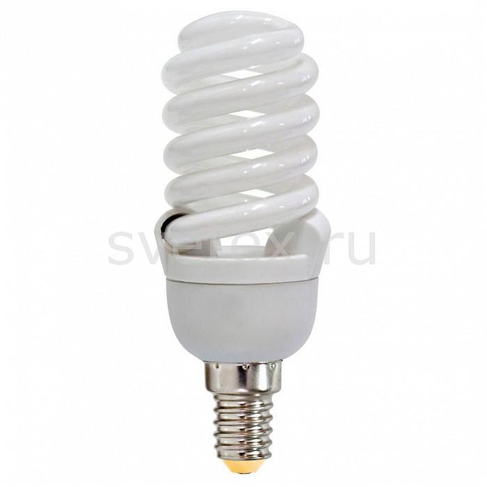 Лампа компактная люминесцентная Feronкомплектующие для люстр<br>Артикул - FE_04064,Бренд - Feron (Китай),Коллекция - ELT29,Время изготовления, дней - 1,Высота, мм - 113,Диаметр, мм - 44,Тип лампы - компактная люминесцентная [КЛЛ],Напряжение питания лампы, В - 230,Максимальная мощность лампы, Вт - 20,Цвет лампы - белый теплый,Форма и тип колбы - витая трубка,Тип цоколя лампы - E14,Цветовая температура, K - 2700 K,Световой поток, лм - 1150,Экономичнее лампы накаливания - в 5.2 раза,Светоотдача, лм/Вт - 51,Ресурс лампы - 8 тыс. часов,Класс энергопотребления - A<br>