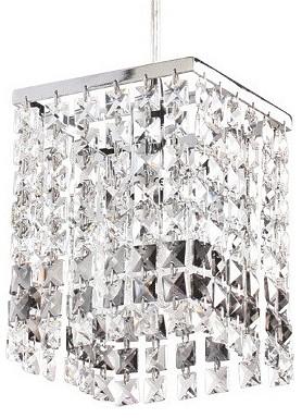 Фото Подвесной светильник MW-Light Бриз 5 464011701