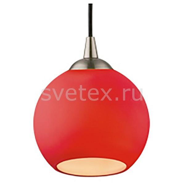 Фото Подвесной светильник Odeon Light Eruca 1343/R