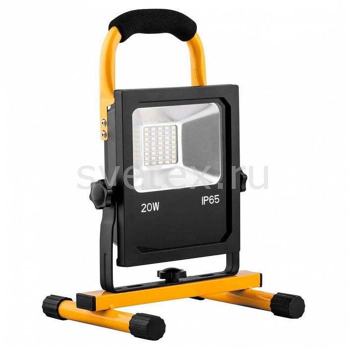 Наземный прожектор FeronСветильники<br>Артикул - FE_32088,Бренд - Feron (Китай),Коллекция - LL-912,Гарантия, месяцы - 24,Ширина, мм - 185,Высота, мм - 320,Выступ, мм - 215,Тип лампы - светодиодная [LED],Общее кол-во ламп - 40,Напряжение питания лампы, В - 220,Максимальная мощность лампы, Вт - 0.5,Цвет лампы - белый дневной,Лампы в комплекте - светодиодные [LED],Цвет плафонов и подвесок - неокрашенный,Тип поверхности плафонов - прозрачный,Материал плафонов и подвесок - стекло,Цвет арматуры - желтый, черный,Тип поверхности арматуры - матовый,Материал арматуры - металл,Количество плафонов - 1,Компоненты, входящие в комплект - аккумулятор на 6.5 часов (10400МАЧ),Цветовая температура, K - 6400 K,Световой поток, лм - 1600,Экономичнее лампы накаливания - В 6, 2 раза,Светоотдача, лм/Вт - 80,Ресурс лампы - 30 тыс. часов,Класс электробезопасности - I,Общая мощность, Вт - 20,Степень пылевлагозащиты, IP - 65,Диапазон рабочих температур - от -20^C до +45^C<br>